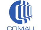 COMAU ROMANIA