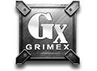 GRIMEX SRL Targu-Jiu