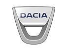 Automobile Dacia Renault S.A.