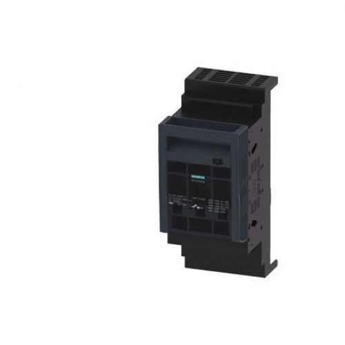 fuse-switch-disconnector-3-pole-nh000-160a-40mm-busbar-system-covers-for-rittal-box-terminal