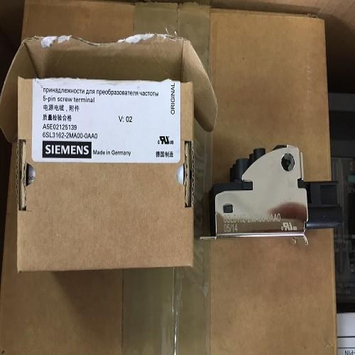 5-pin-screw-terminal