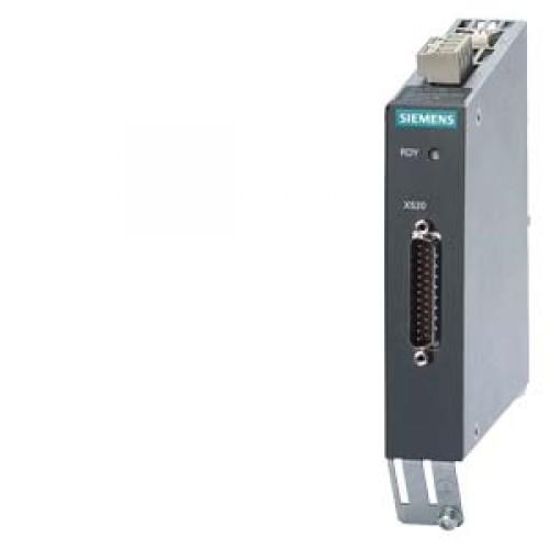 sensor-modules-cabinet-mounted-smc20