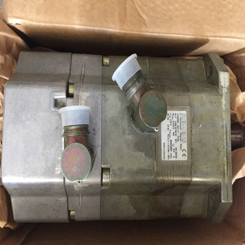 motor-sincron-siemens-1fk6080-6af71-1ag0