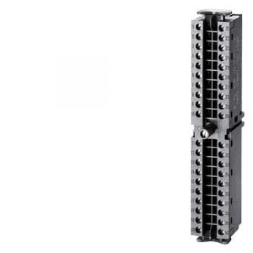 simatic-s7-300-front-connector-with-screw-contacts-40-pole