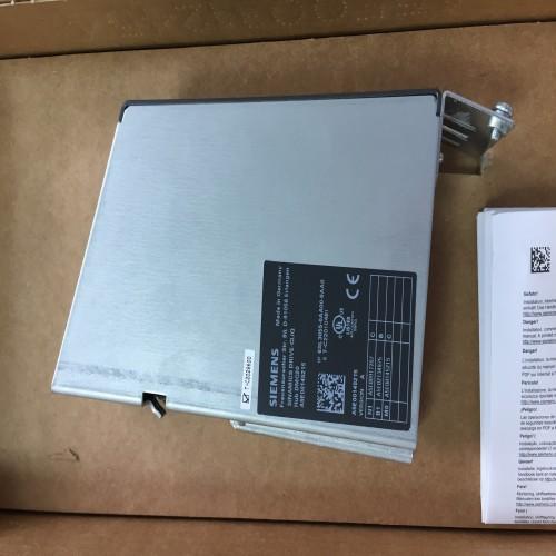 sinamics-drive-cliq-hub-module-cabinet-dmc20-without-drive-cliq-cable