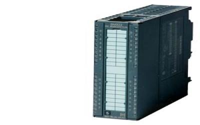 Digital Output Module. Simatic S7-300 ET200M 32 DO 24 VDC