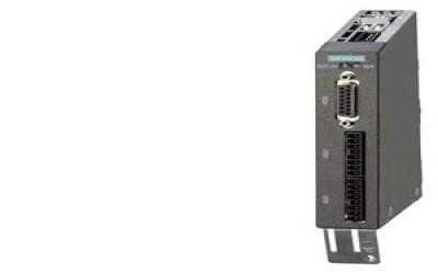sinamics-sensor-module-smc30-for-incremental-encoder-ttlhtl-